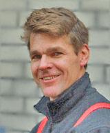 Dieter Löwenberg - Kundenservice